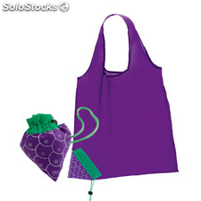 Sac Pliable Corni Grape S/T