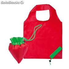 Sac Pliable Corni Strawberry S/T