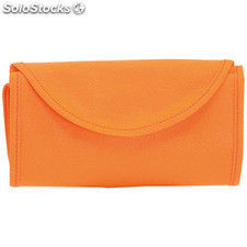Sac Pliable Konsum Orange S/T
