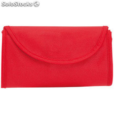 Sac Pliable Konsum Red S/T