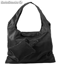 Sac Pliable Manyi Black S/T