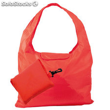 Sac Pliable Manyi Red S/T