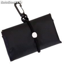 Sac Pliable Persey Black S/T