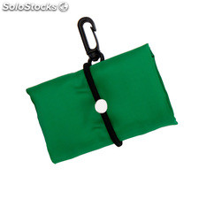 Sac Pliable Persey Green S/T