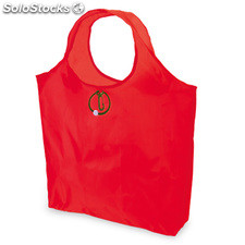 Sac Pliable Persey Red S/T