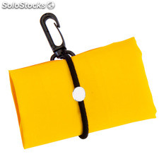 Sac Pliable Persey Yellow S/T