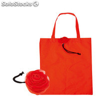 Sac Pliable Rous Red s/t
