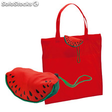 Sac Pliable Velia Watermelon S/T
