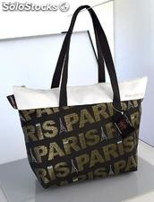Sac shopping Paris