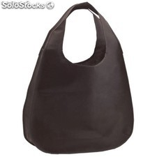 Sac stylish - MyProGift.com - 102334