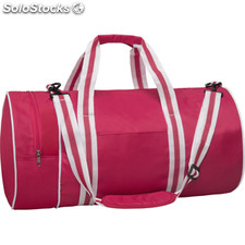 Sac Unisexe rose sport collection