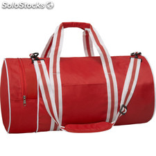 Sac Unisexe rouge sport collection