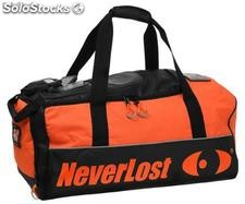 Sac week end 80 litres neverlost
