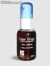 Sach's Hair serum frizz pós-tintura