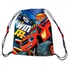 Saco Blaze and The Monster Machines 41cm.