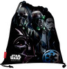 Saco Infantil Star Wars Rouge One