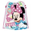 Saco Minnie Disney 33x44cm.