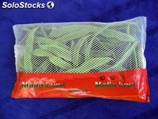 Sacs haricots verts 500 Grms