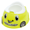 Safety 1st Orinal de niños Fast and Finished Lima 32110143