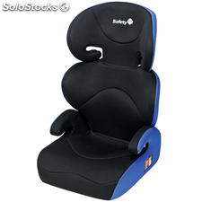 Safety 1st Silla de seguridad para bebés Road Safe 2+3 azul 85138840