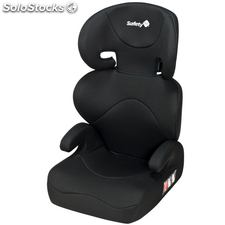 Safety 1st Silla de seguridad para bebés Road Safe 2+3 negra 85137640