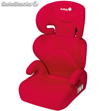Safety 1st Silla de seguridad para bebés Road Safe 2+3 roja 85137650
