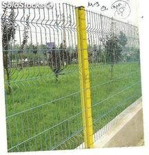 safety mesh fences,cerca do engranzamento da segurança