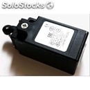 Safety microswitch - to be fitted on the inspection panel