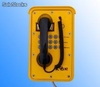 Safety Telephone