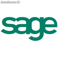Sage Software - FacturaPlus Professional - 20460986
