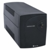 Sai ngs fortress 2000 - 900w - off line - proteccion