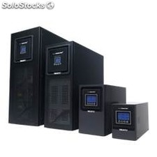 Sai online doble conversion salicru SLC1500TWIN pro eco-mode 1500VA 1200W