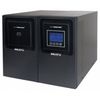 Sai salicru slc-1500-twin pro 1500va / 1200w on-line doble