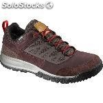 Salomon instinct travel gtx L37313700