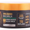 Salon Hits - oro líquido mascarilla 250 ml