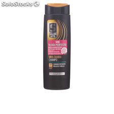 Salon Hits ORO liquido shampoo 300 ml