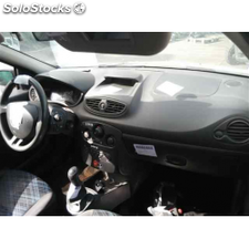 Salpicadero - renault clio iii authentique - 01.07 - 12.10