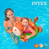 Salvagente per Bambini Animali Intex