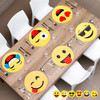 Salvamanteles Emoticono Gadget and Gifts