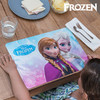 patines frozen