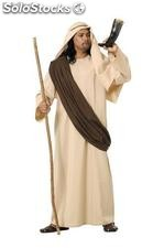 Samaritan Hebrew adults costume