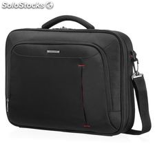 "Samsonite Maletín GuardIT 16"" 12 L gris 88U09007"