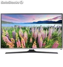 "Samsung 40"" UE40J5100AWXBT led full hd hdmi"
