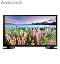 Samsung 40J5000AWXBT Full hd Flat led tv