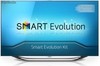 Samsung 55 es8000 Series 8 smart 3d Full hd led tv