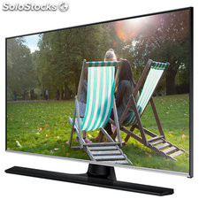 "Samsung cee - led tv full hd monitor 32"" LT32E310"