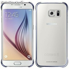 Samsung Clear Cover PMR03-47233