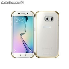 Samsung Clear Cover PMR03-47236