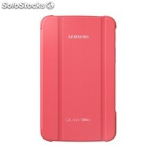 "Samsung - ef-BT210B 7"""" Cover case Rosa"
