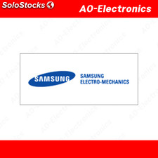 Samsung Electro-Mechanics Distributor
